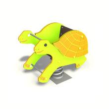 Качалка «Черепаха»