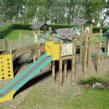 /kak-vybrat-i-oborudovat-detskie-igrovye-ploschadki-i-kompleksy/\Как выбрать и оборудовать детские игровые площадки и комплексы?