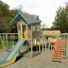 /bezopasnost-na-detskih-igrovyh-ploschadkah/\Безопасность на детских игровых площадках