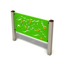 Игровая панель «Лабиринт одиночный»