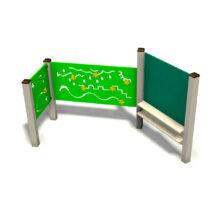 Игровая панель «Лабиринты»